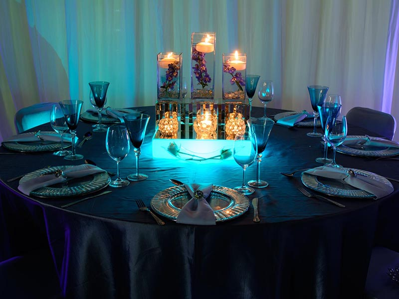 led-table-decor-039