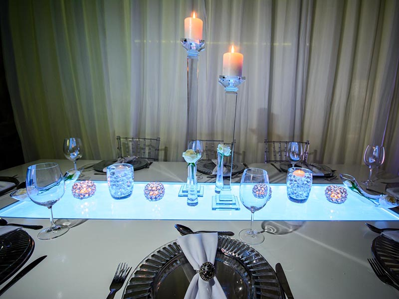 led-table-decor-061