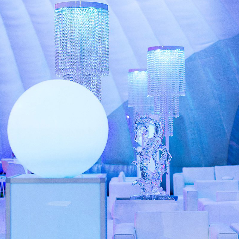 crystal-chandelierled-chandeliers-1-1200x600