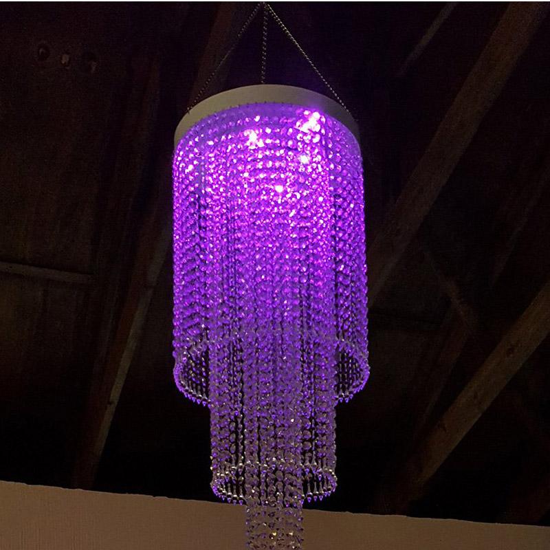 crystal-chandelierled-chandeliers-4-1200x600