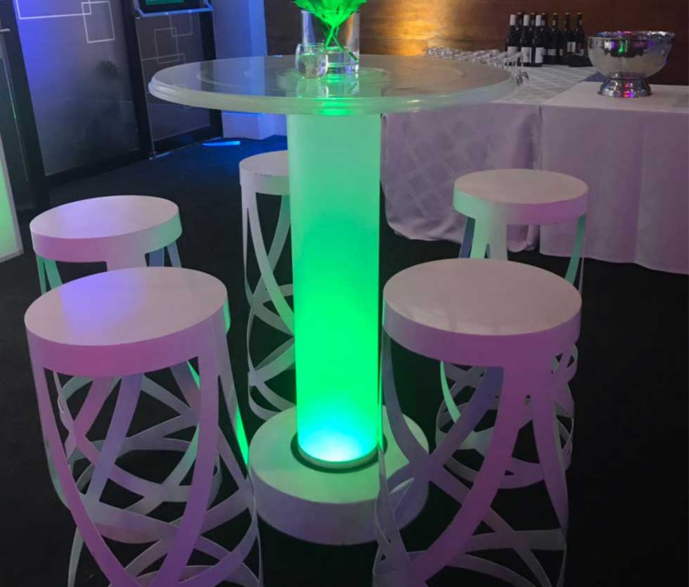 led-bar-table-3