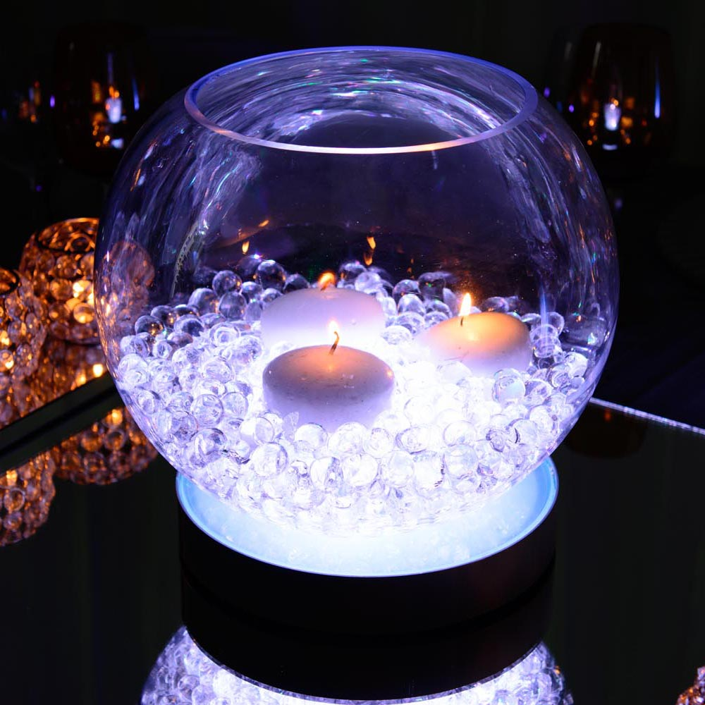 LED-Table-Decor-016