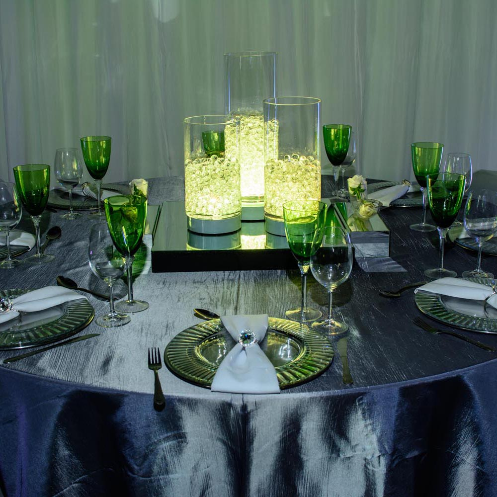 LED-Table-Decor-022