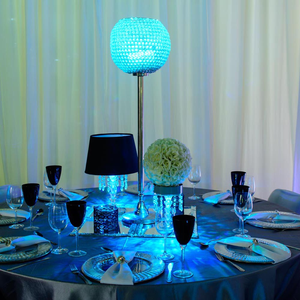 LED-Table-Decor-046