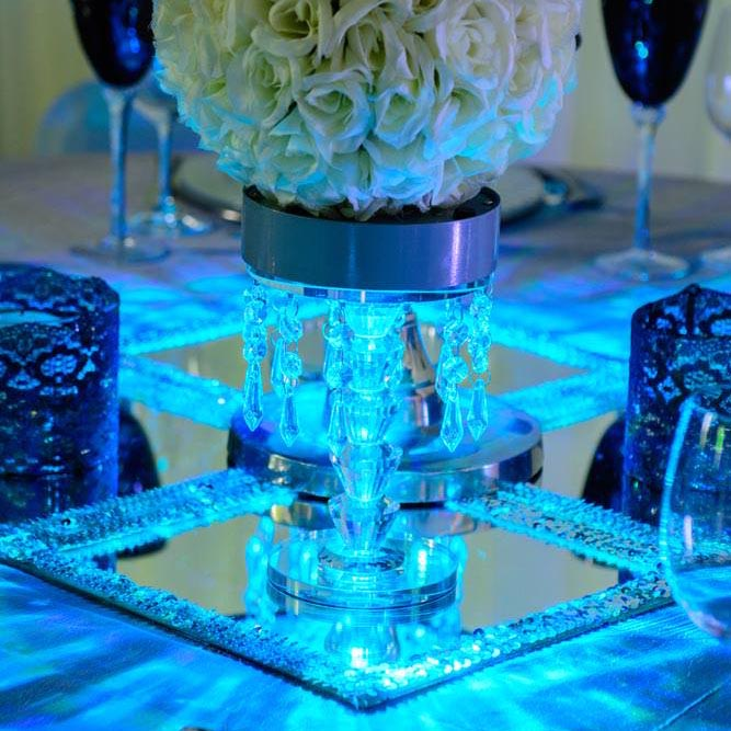 LED-Table-Decor-047