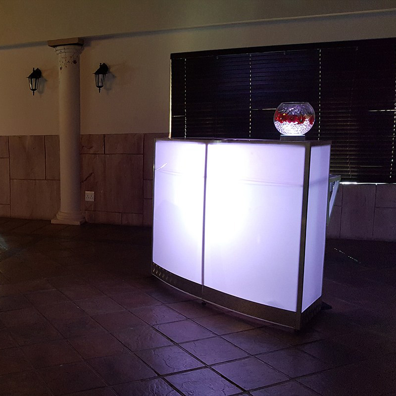 LED-decorLED-BAR-2-1200x800