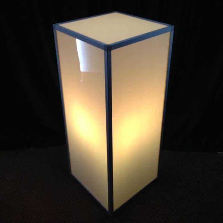 LEDDecor-wireless-plinths-lighting2013-02-25-08.42.51