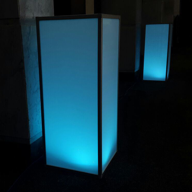 LEDDecor-wireless-plinths-lightingIMG-20151105-WA0011