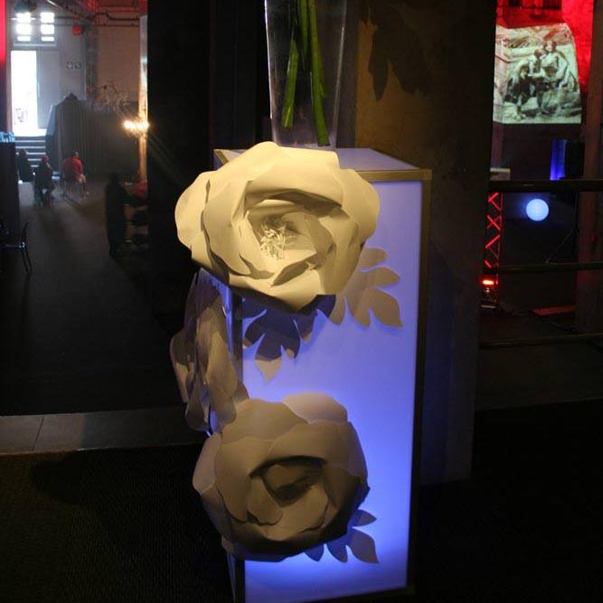 LEDDecor-wireless-plinths-lightingIMG_5653