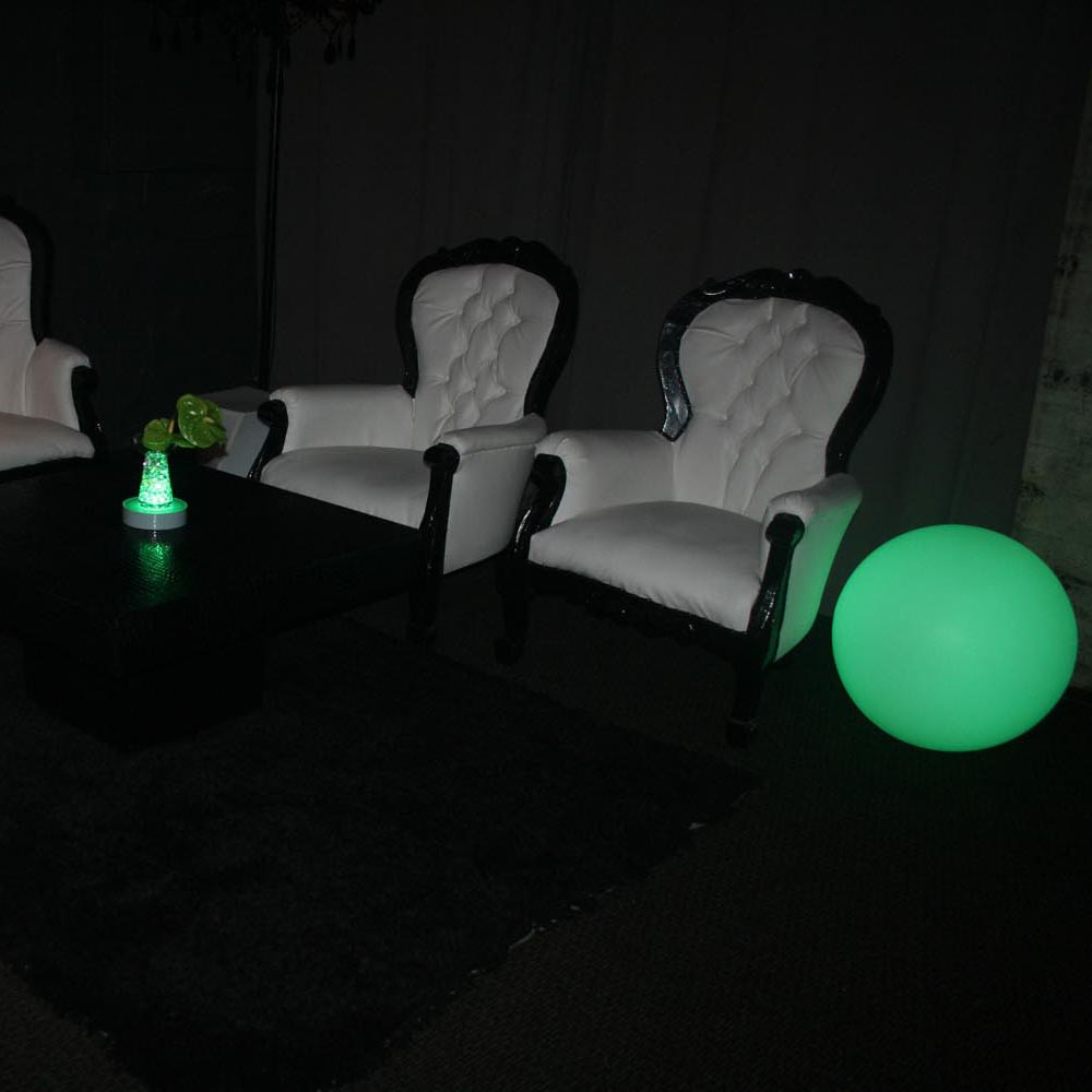 LEDLighting-moon-balls-IMG_5635