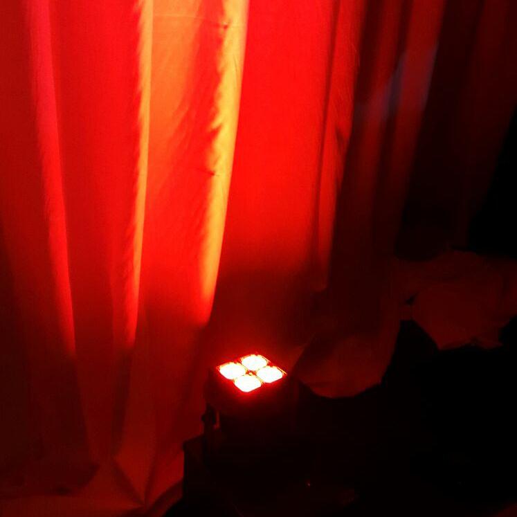 Wireless-parcan-lighting-led-decorIMG-20151031-WA0012